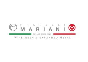 new---logo-fratelli-mariani