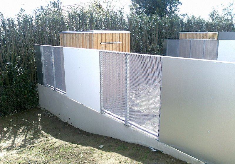 streckfaktor berechnen streckfaktor einer parabel. Black Bedroom Furniture Sets. Home Design Ideas