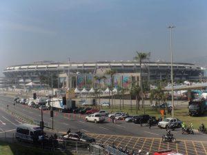 Stadion_Maracanã_Fratelli_Mariani